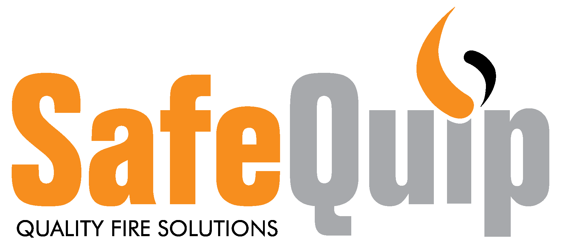 Safequip Pty Ltd