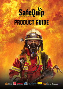 Click to download the latest Product Guide