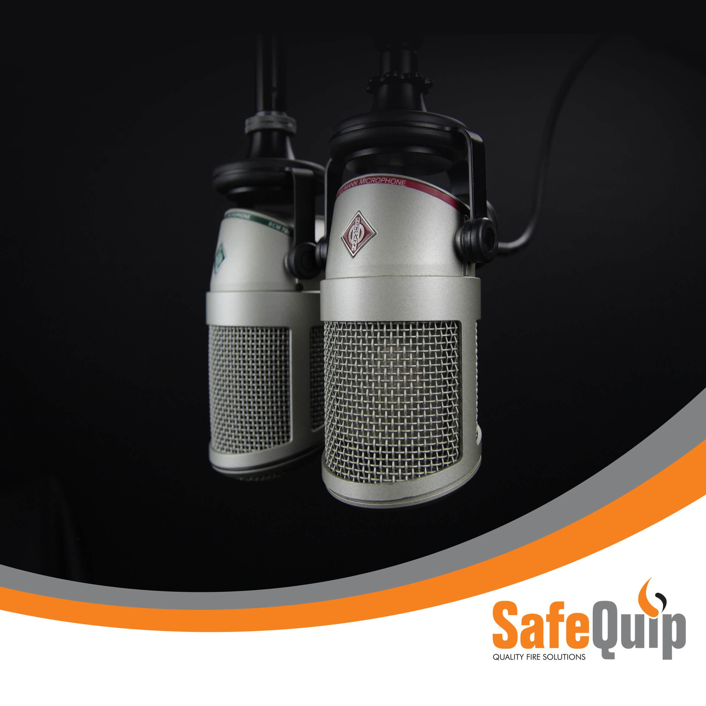 Safequip Pty Ltd